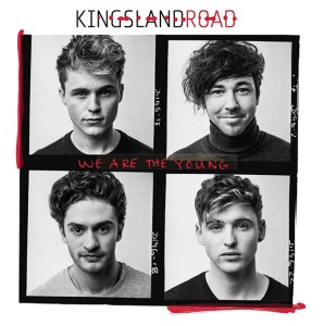 Kingsland Road Album